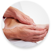 podiatrists for diabetic foot care