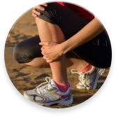podiatrists for foot ankle sports injuries