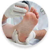 podiatrists for toenail fungus