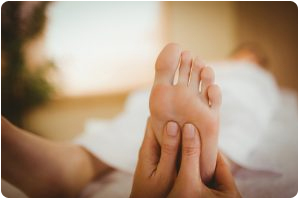 wayne hewitt nj foot doctor for bunions
