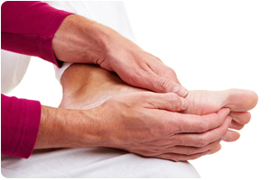 wayne hewitt nj foot doctor for diabetic foot care