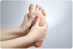 wayne hewitt nj foot doctor for foot pain