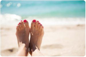 wayne hewitt nj foot doctor for hammertoes